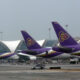 Thai Airways cuts another 4,250 staff, offering them early retirement | Thaiger