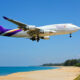 Thailand's Civil Aviation Authority announces health and safety regulations | Thaiger