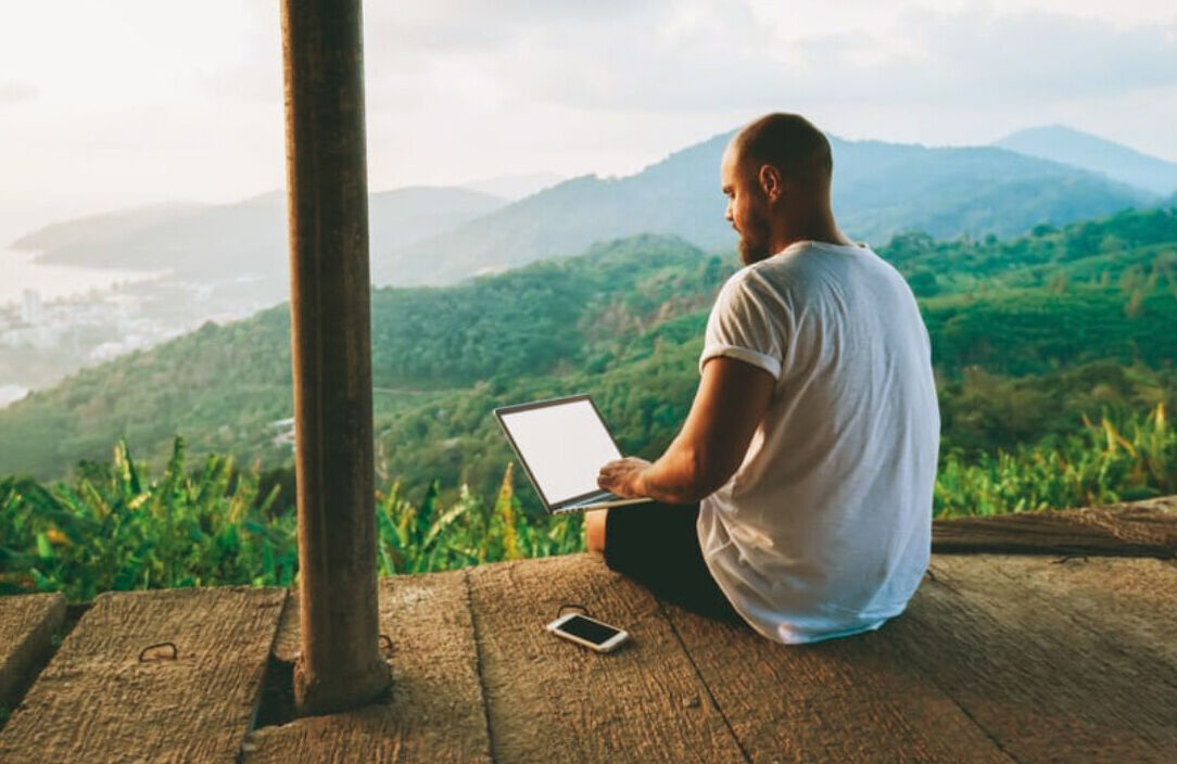 The challenges for the digital nomad in Thailand | VIDEO | Thaiger