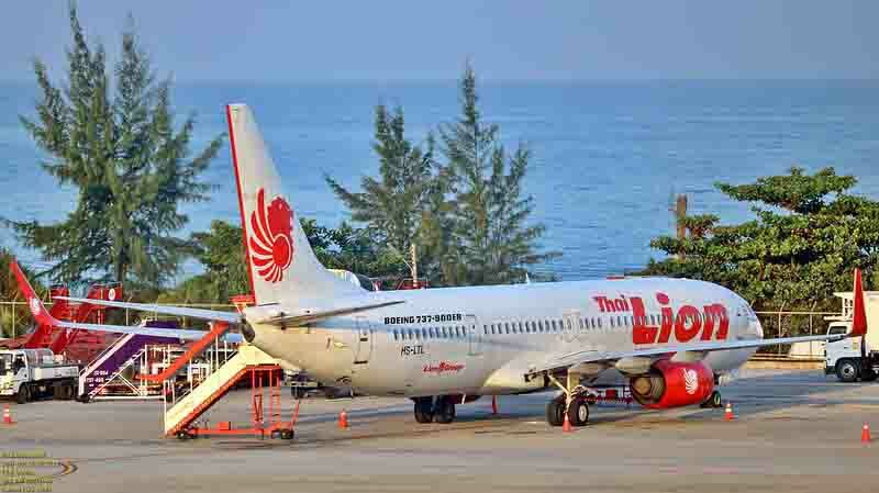 Thai airlines are calling for a meeting with the prime minister to discuss subsidized loans