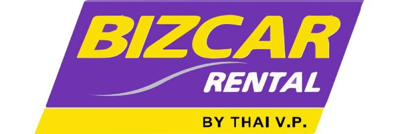 Top 5 Car Rental Companies In Thailand | News by Thaiger