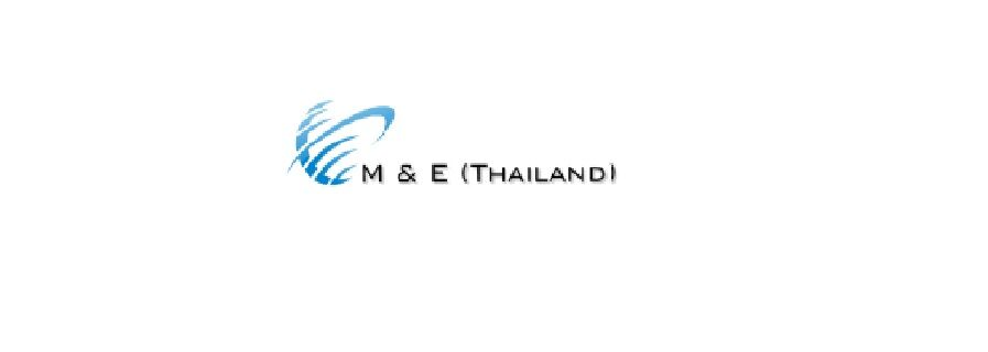 Top 5 Accounting Firms in Thailand | News by Thaiger