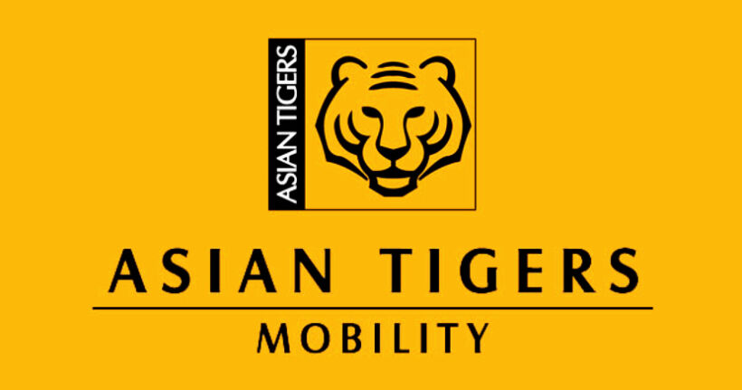 Top 5 International Moving Companies in Thailand | News by Thaiger