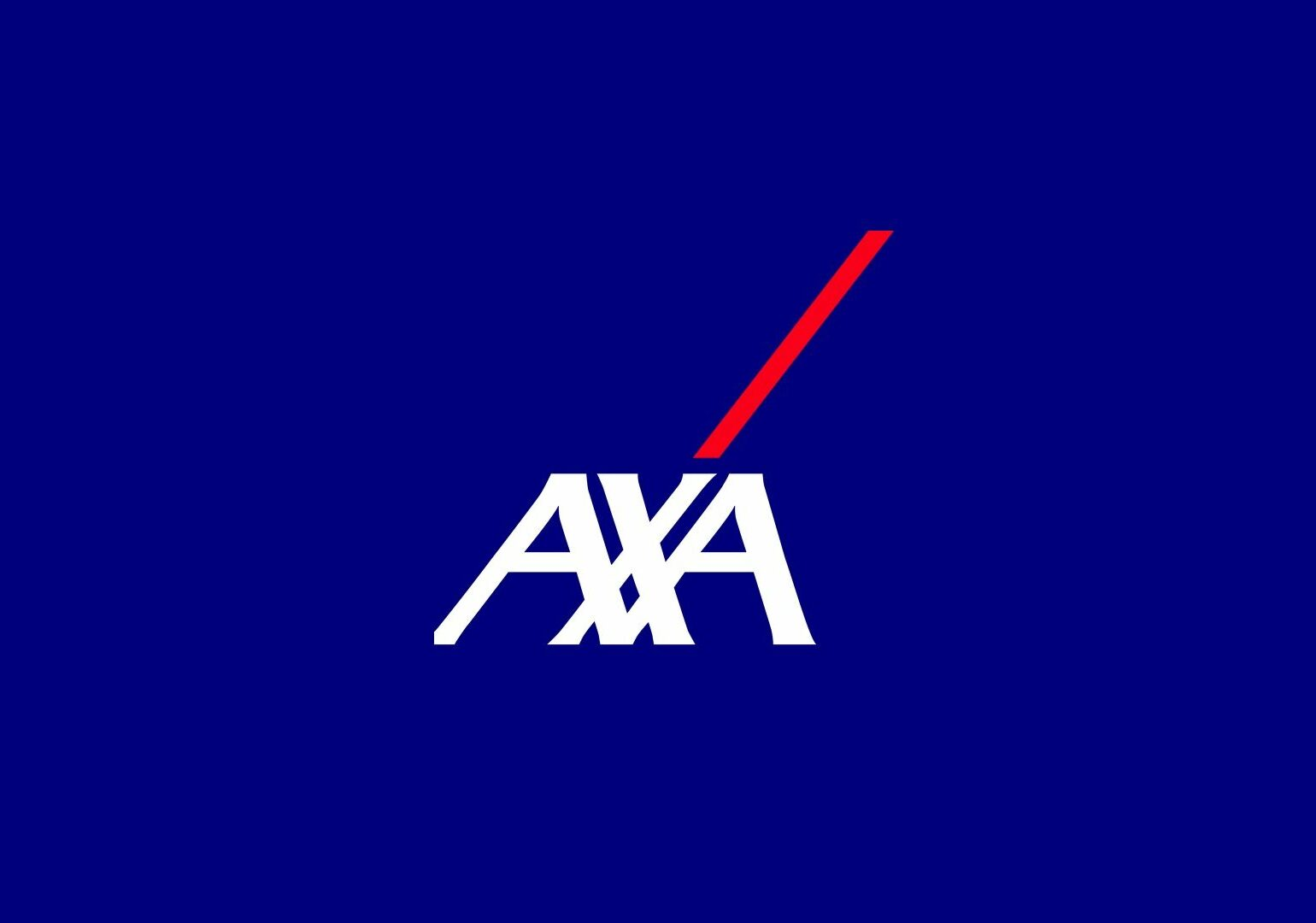 AXA - One of the best insurance companies for expats in Thailand