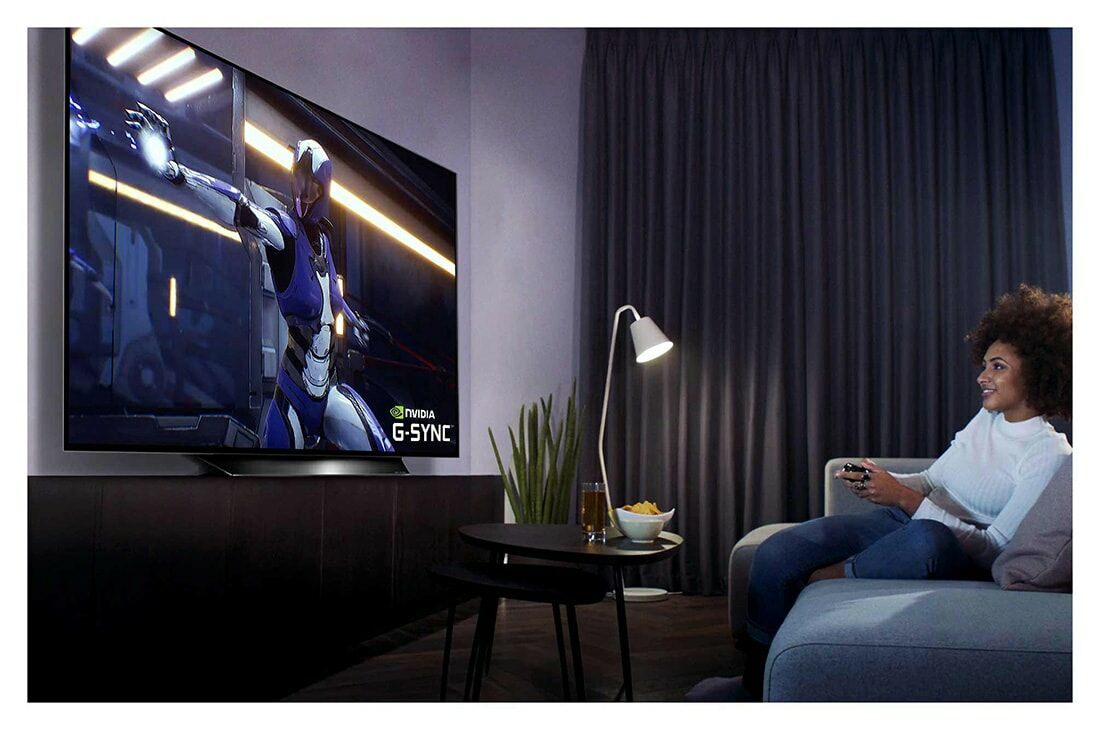 Which LG OLED TV should you purchase? | News by Thaiger