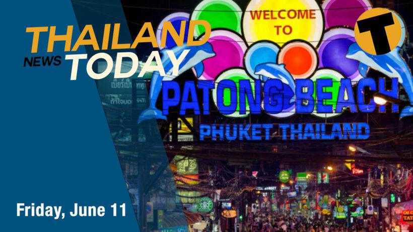 Thailand nakhon nightlife sawan The official