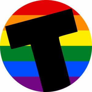Thaiger LGBTQ, LGBT, LGBTQI, LGBTQA, Pride Month