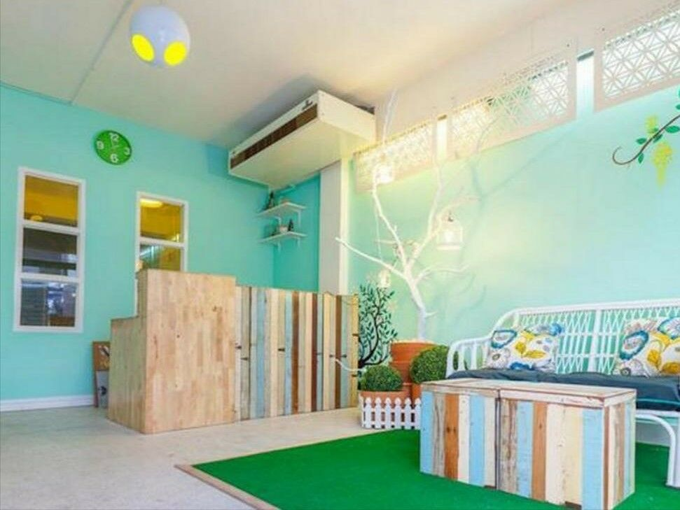Best pet-friendly hotels in Bangkok | News by Thaiger