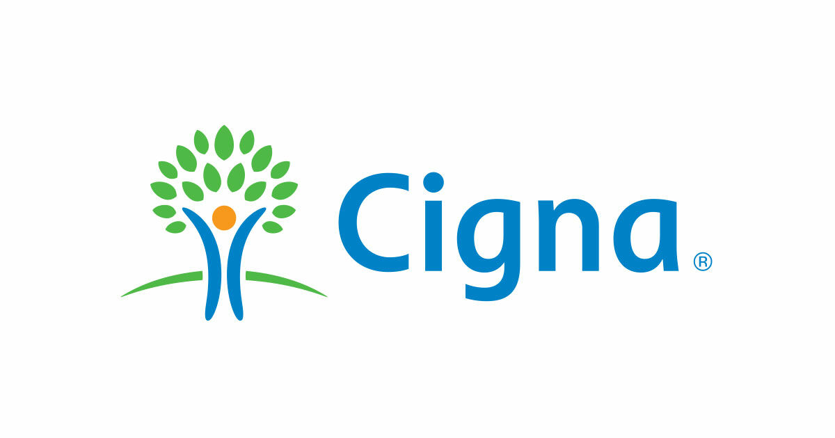 Cigna Global - One of the best insurance companies for expats in Thailand