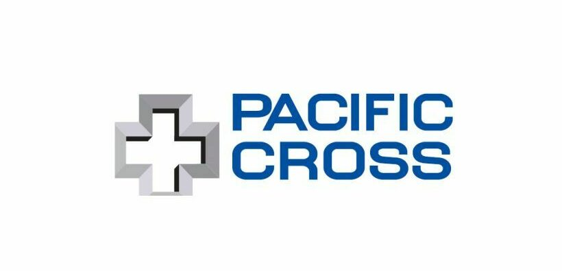Pacific Cross - One of the best insurance companies for expats in Thailand