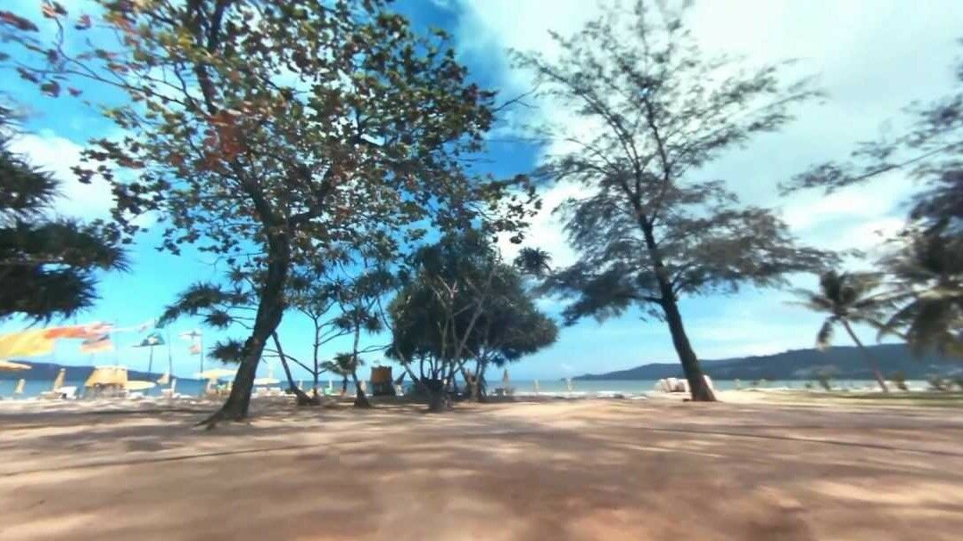 5 Best National Parks in Phuket | News by Thaiger