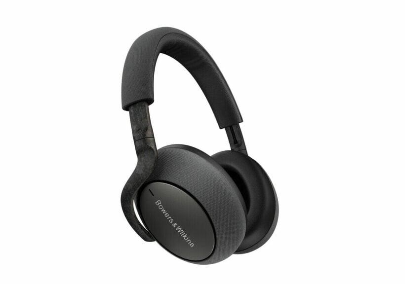 Browers & Wilkins PX7 Wireless Headphones