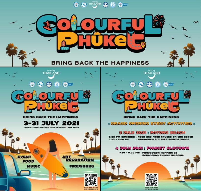 Colourful Phuket Combined Facebook