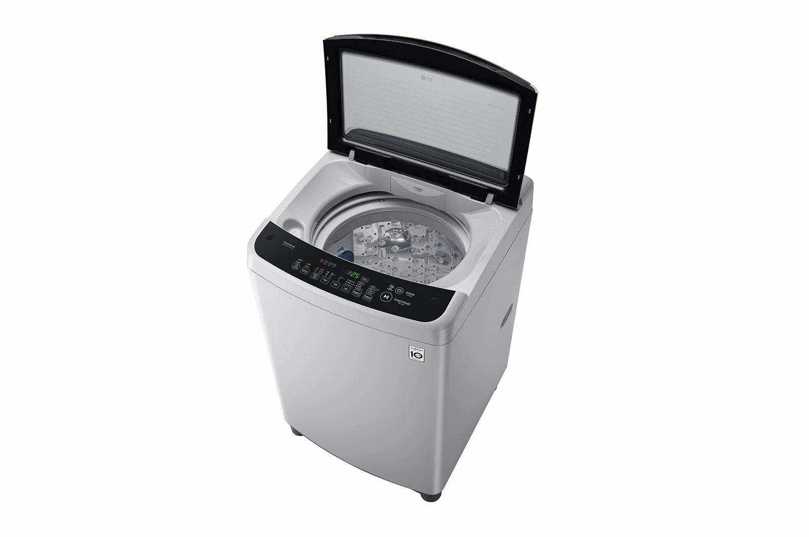 LG T2516VS2M - one of the best washing machines