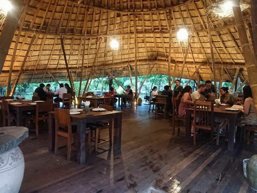 Ruen Mai Thai Restaurant