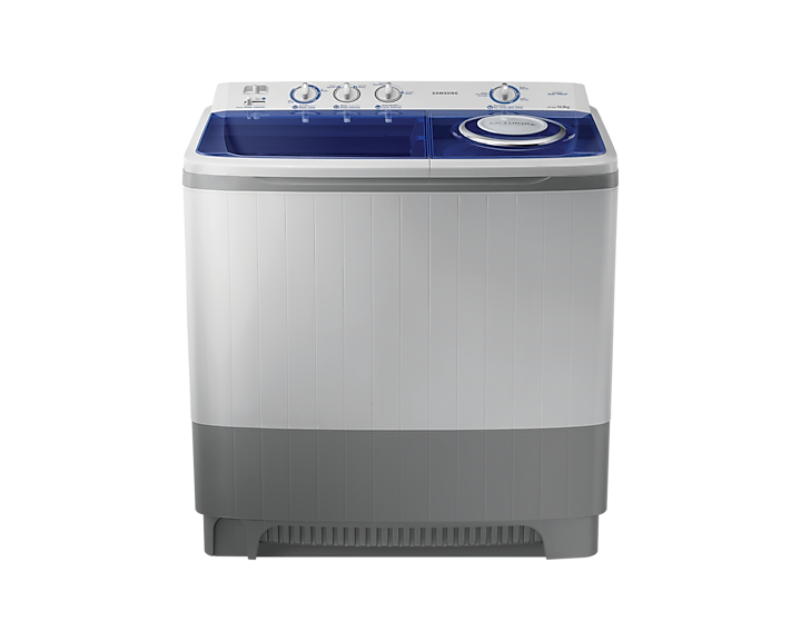 Samsung WT16J8LEC:XST - One of the best washing machines