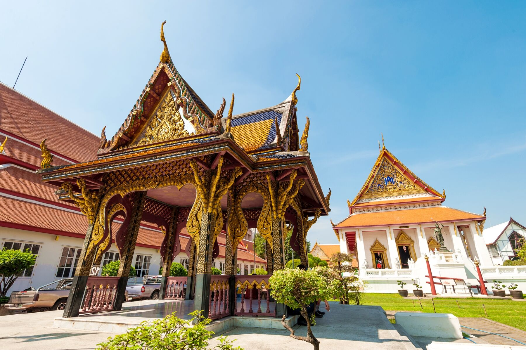 When is the best time to travel to Thailand?   News by Thaiger
