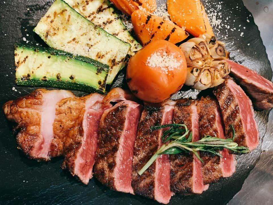Best Country Beef Phuket - best steakhouses in Phuket