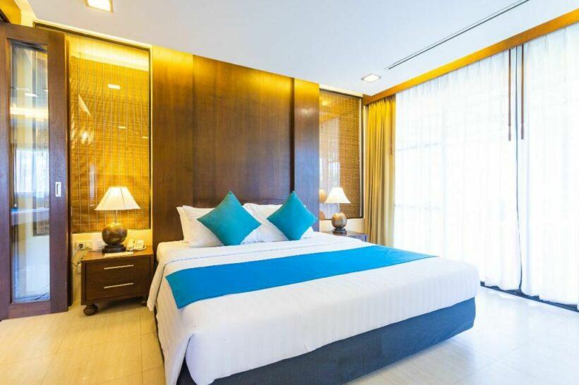 Coconut Village Resort - SHA Plus Hotels