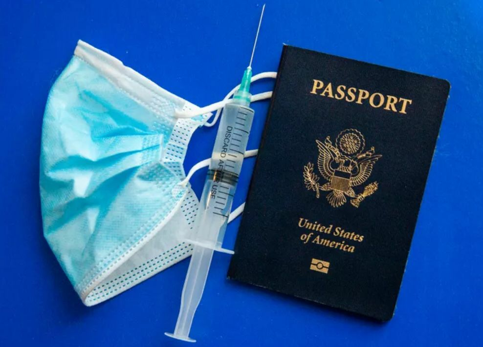 New York TAT says US travellers look for trips without quarantine