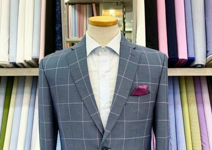 Magnifique Tailor