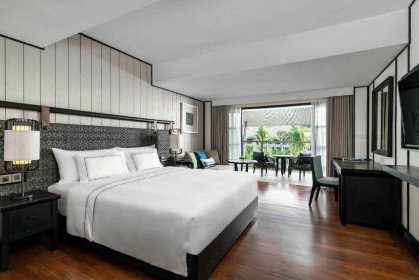 Melia Koh Samui - SHA+ Hotels