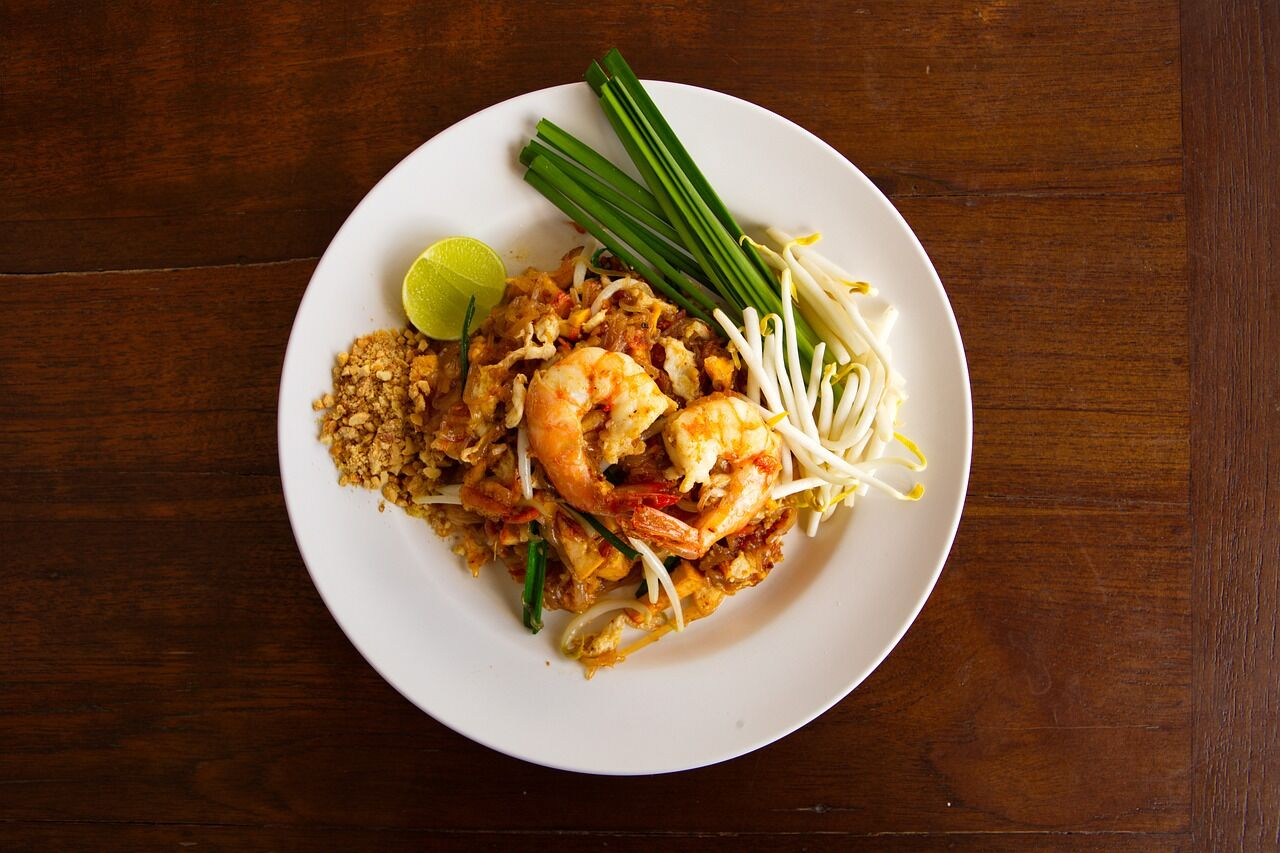 Best noodle dishes to try in Thailand | News by Thaiger
