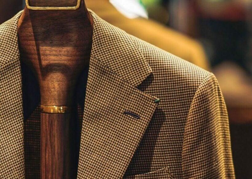 Pinky Tailor - suit tailors