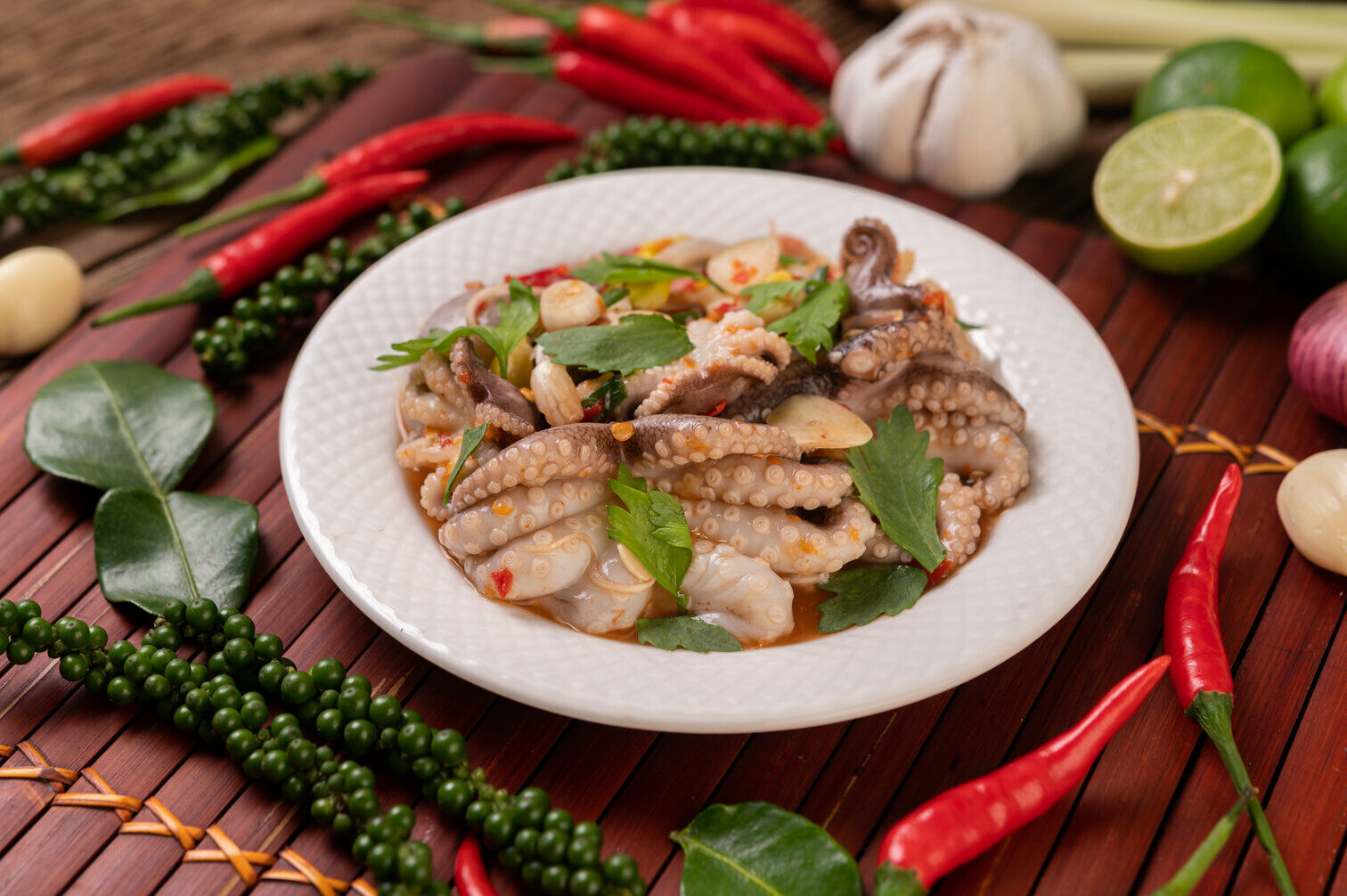 Thai food you absolutely need to try | News by Thaiger