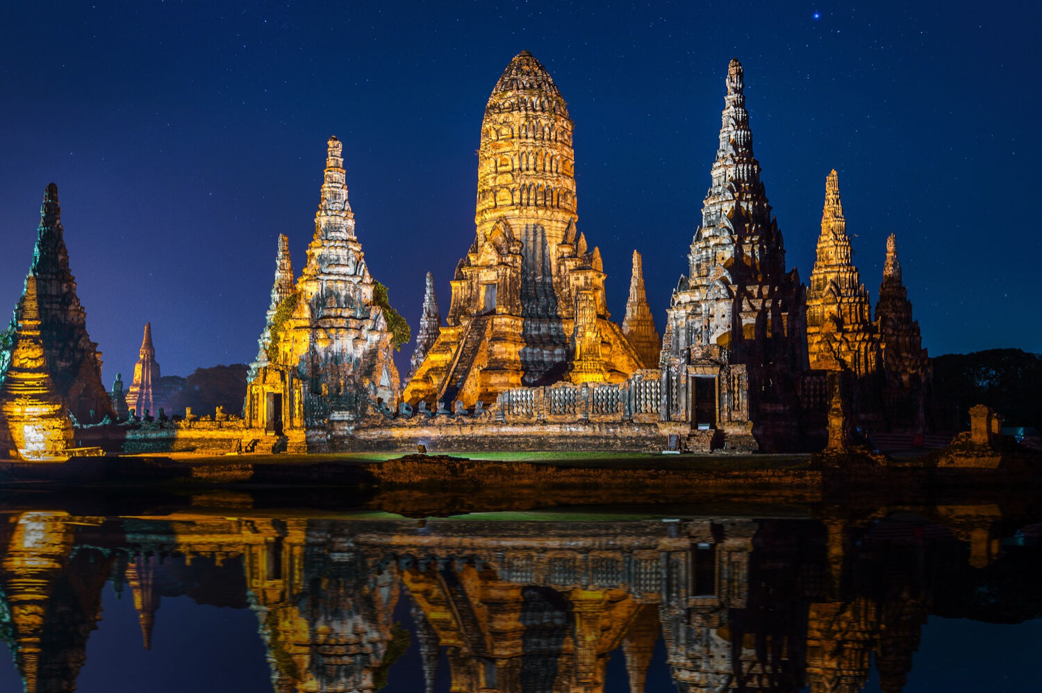10 most romantic sites in Thailand to visit with your sweetheart   News by Thaiger