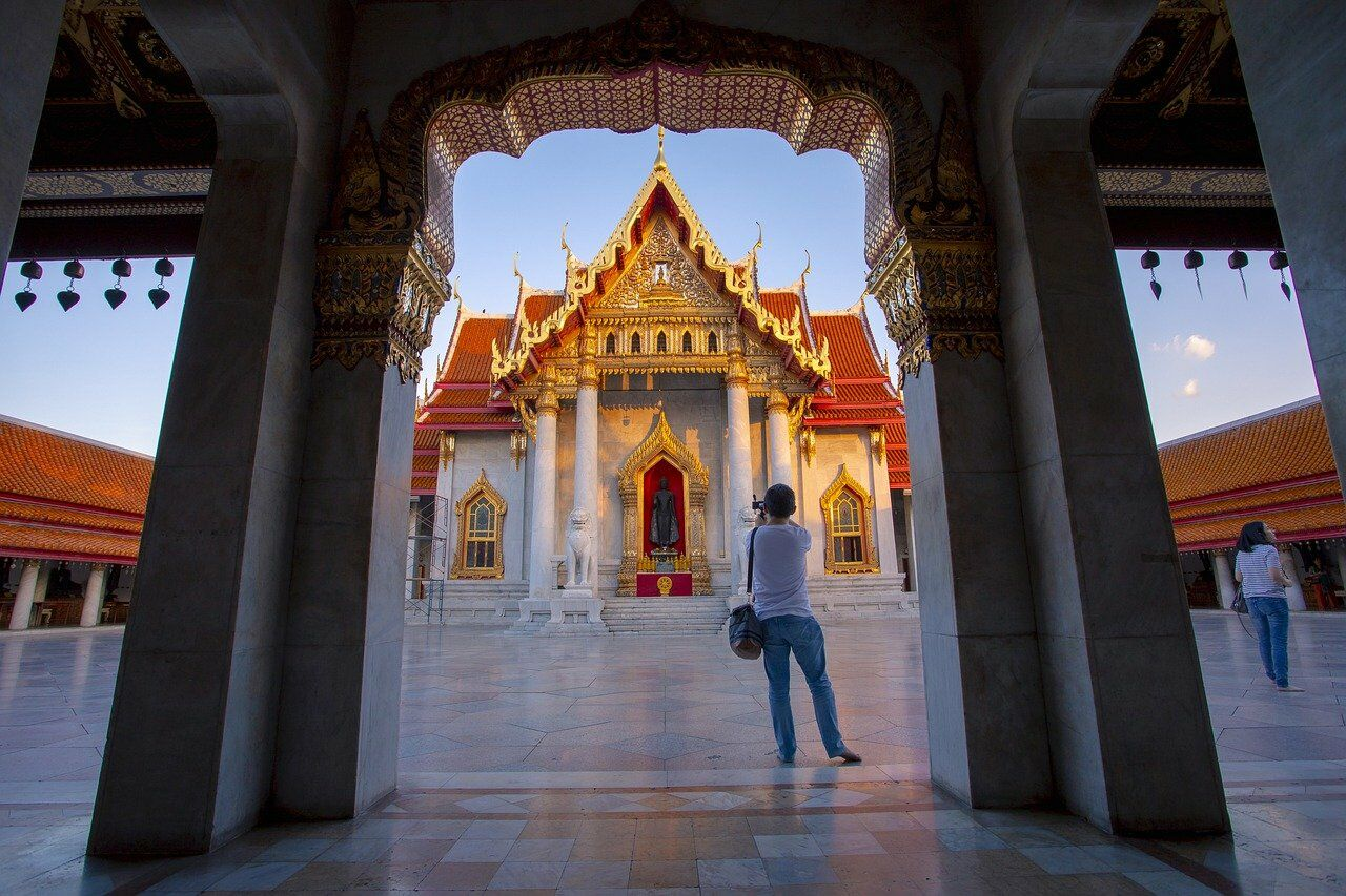 How to plan the perfect trip to Thailand   News by Thaiger