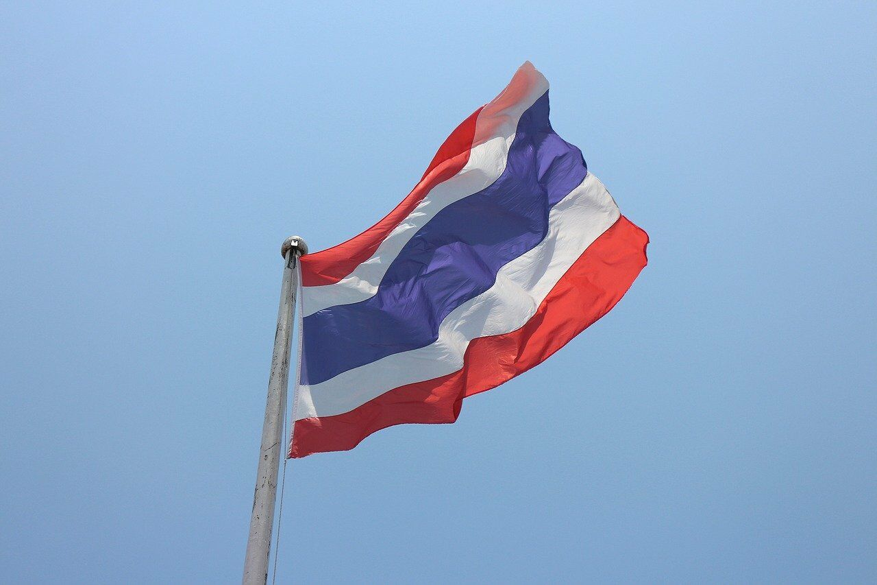 20 fun facts about Thailand | News by Thaiger