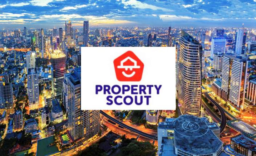 Top Agencies to Rent a Condo with in Thailand | News by Thaiger