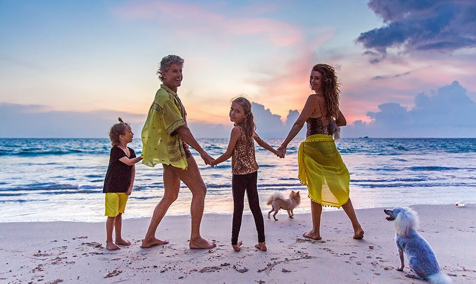 The best places to live for families in Thailand | News by Thaiger