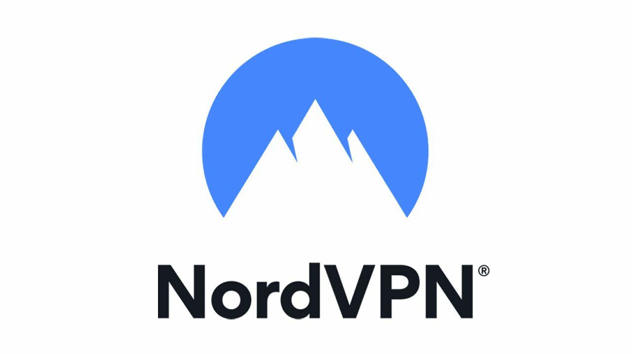 Best VPN services to use in Thailand | News by Thaiger
