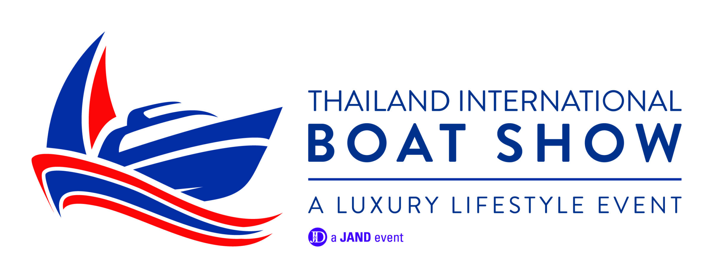 Phuket, the hub of the next global superyacht destination | News by Thaiger