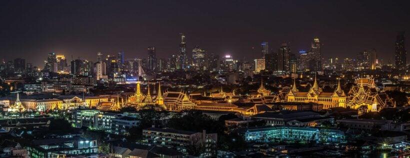 Activities in Thailand