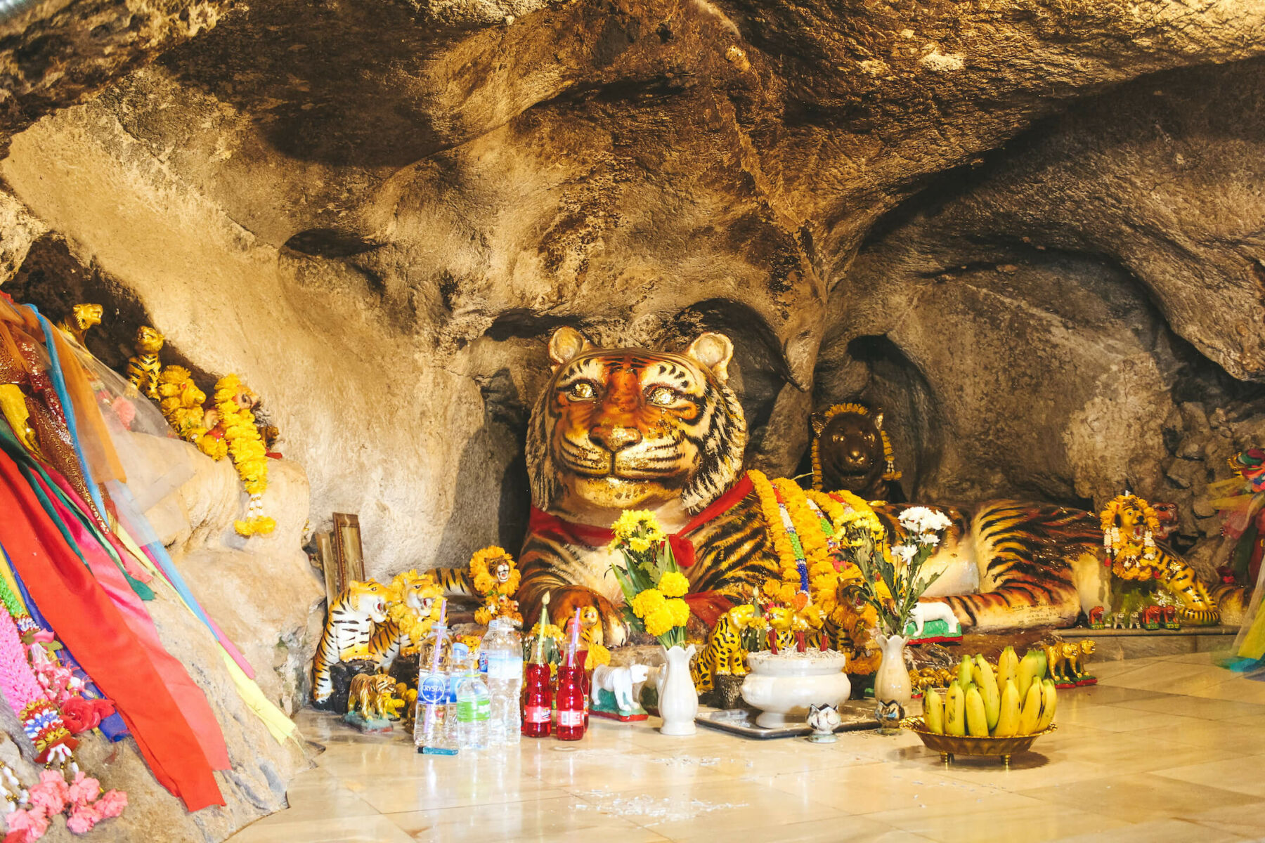 10 must-visit attractions in Krabi   News by Thaiger