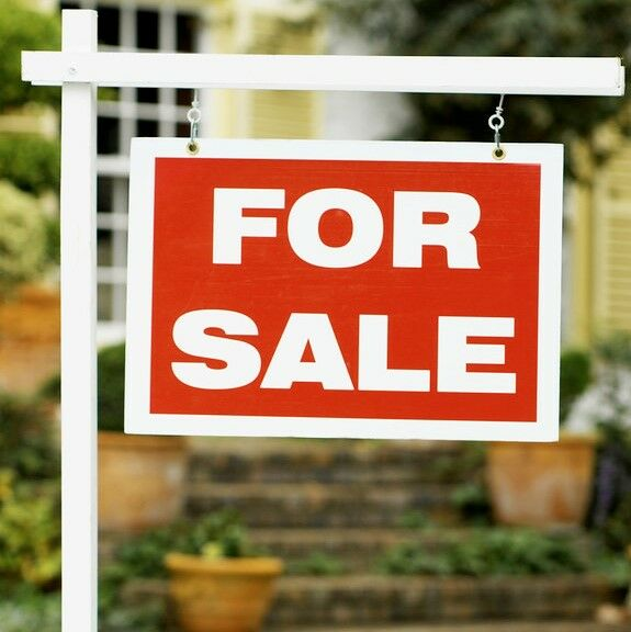 A Guide To Finding The Best Real Estate Agent For Your Property  Thaiger News