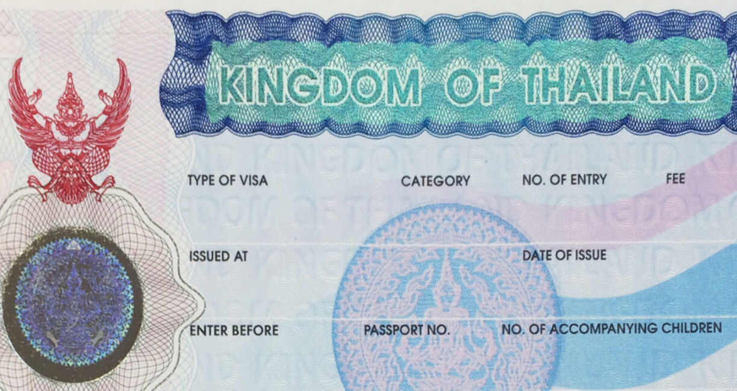 https://thethaiger.com/wp-content/uploads/2021/10/Special-Tourist-Visa-extended-through-2022.jpg
