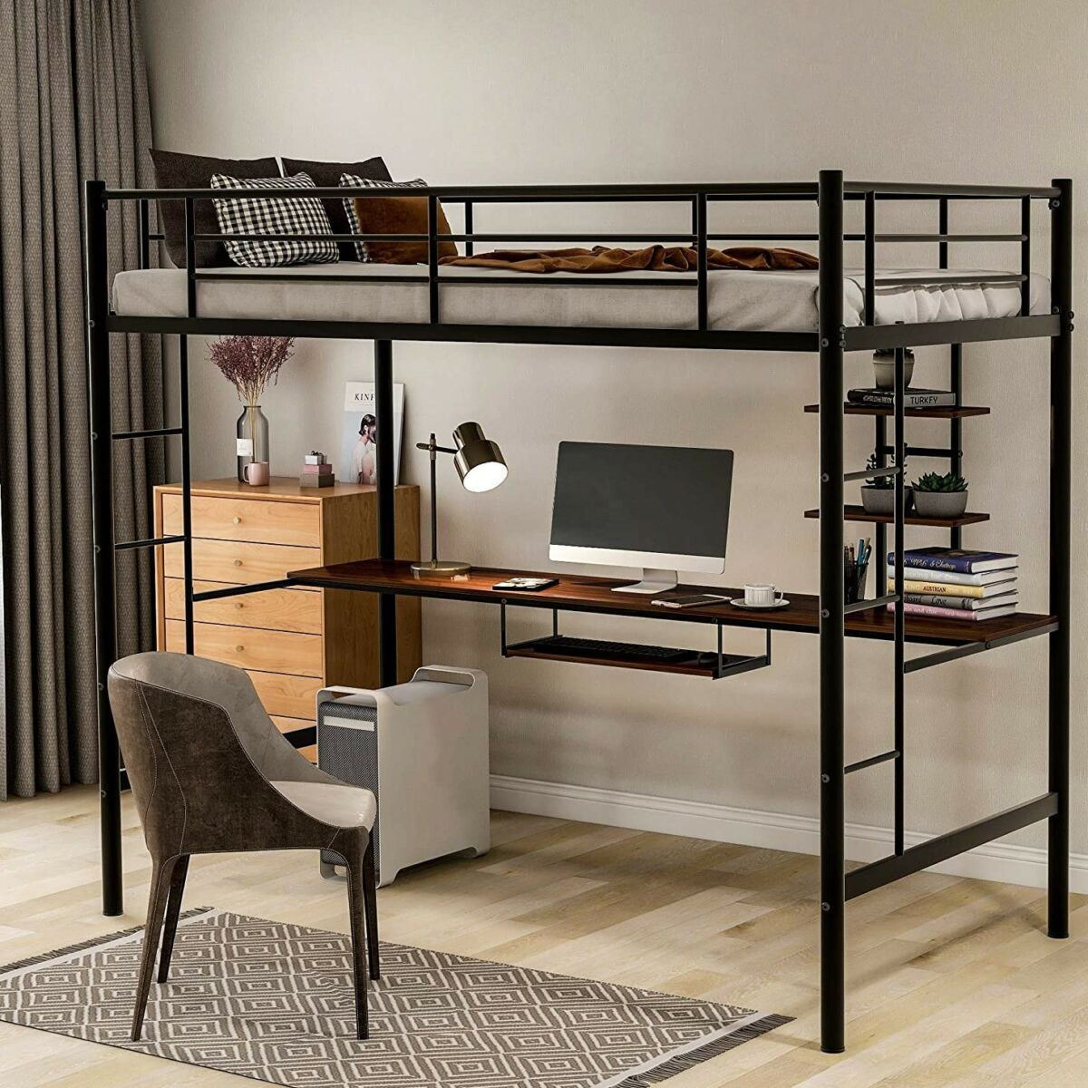 How to make the most out of a smaller living space | News by Thaiger